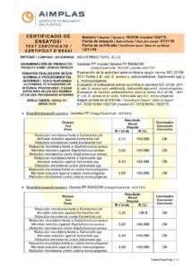 Biocida 214x300 - Bactericida